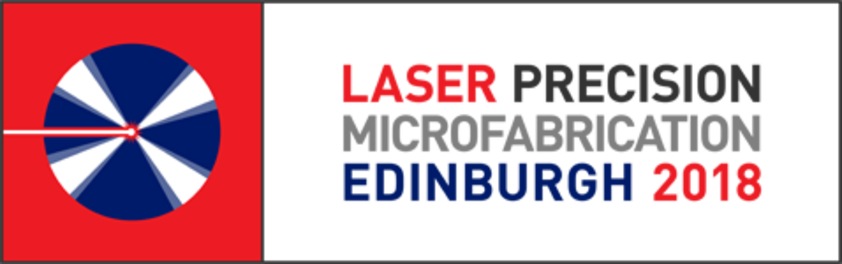 Laser Precision Microfabrication